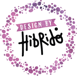 Design By Hibrido